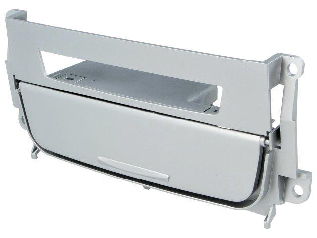 Water Pump fit John Deere 304J 324J Loader CT332 329D 333D Compact Track Loader