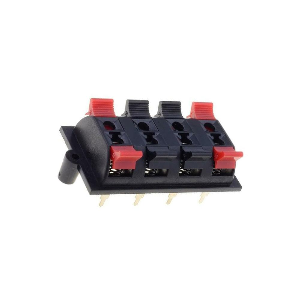 40x STO-M3K//NC Solder lug terminal 0.5mm M3 3.2mm screwed angled 45