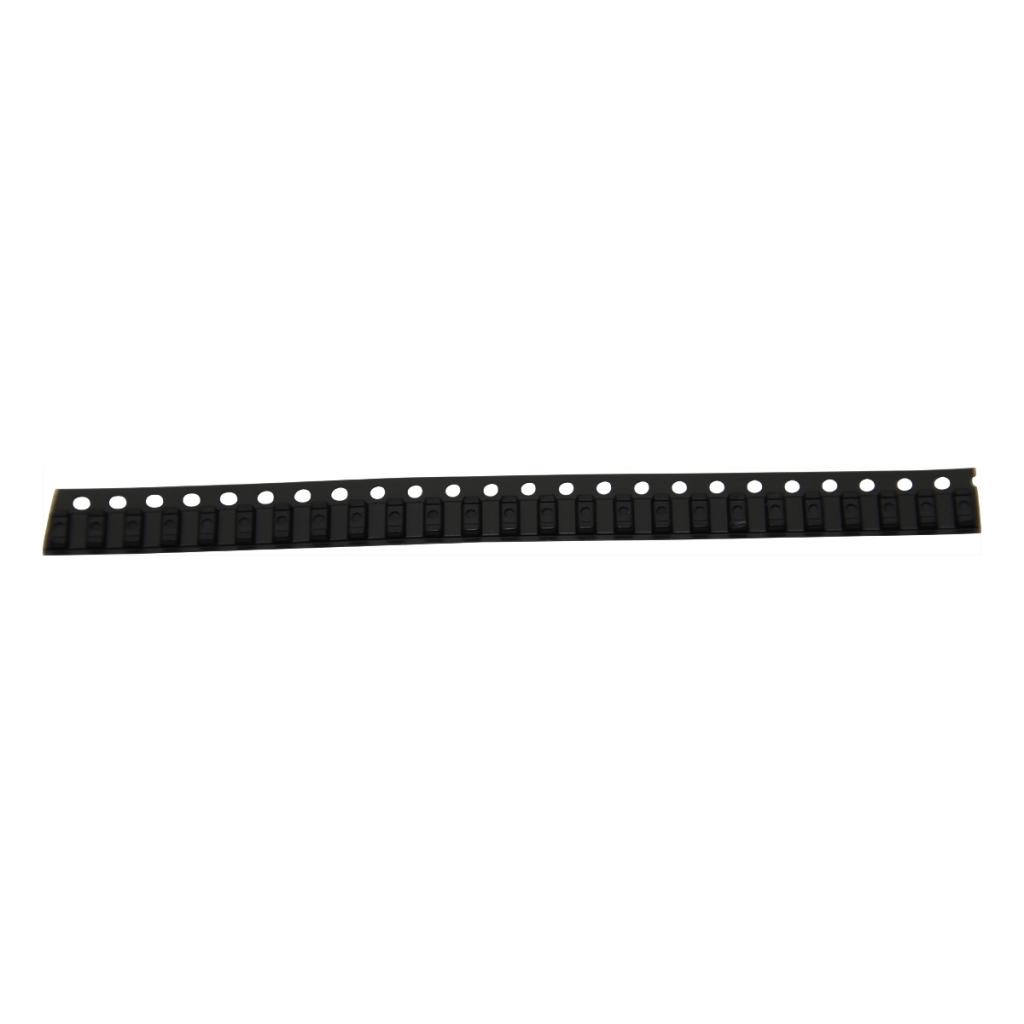 50x BZT52C3V6-DIO Diode Zener 0.5W 3.6V SMD roll, tape SOD123 BZT52C3V6