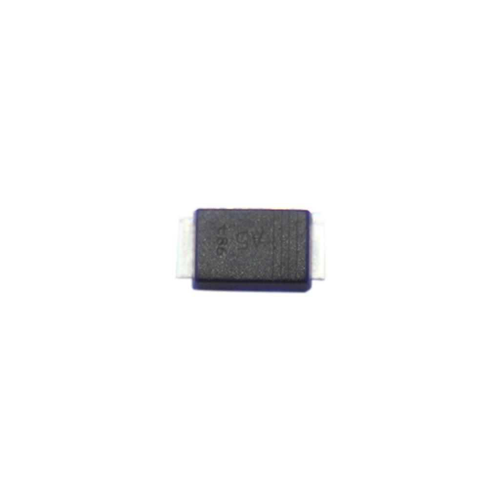 Diode transil 20,1A Unidirektional 400W 14V  SOD123W PTVS12VS1UR.115 Transil un