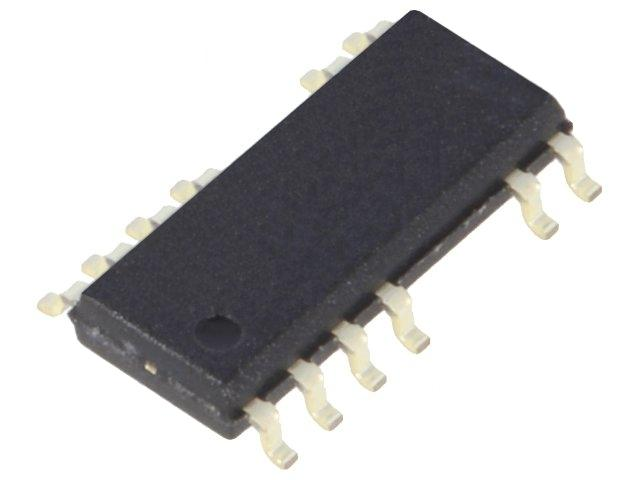 ICE5GR4780AG-PMIC-AC-DC-switcher-PWM-controller-Uin80-265V-Uout800V