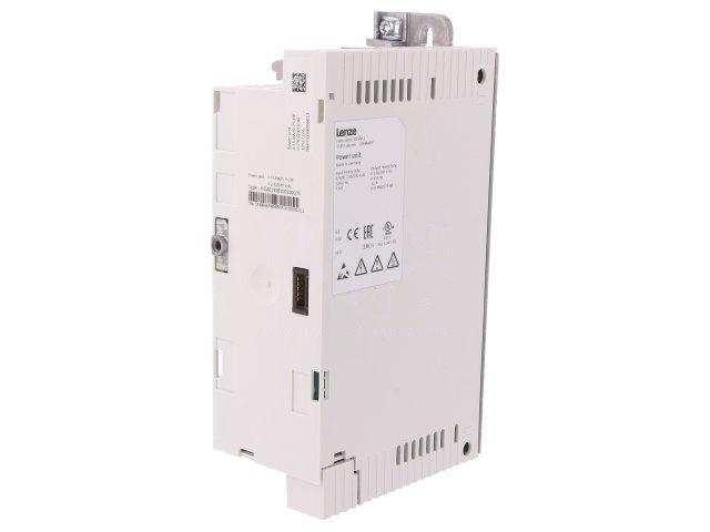 I5dae155b10010000s Vector Inverter Max Motor Power0.55kw Lenze