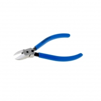 Engineer Japan FUT.NK-16 Pliers side, for