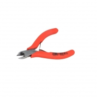 KNP.7701115 Pliers side,for cutting