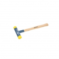WIHA.02092 Hammer 300g for workshop,assembly