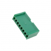 280593 Plug wire-board female PIN8