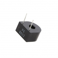 PP-CT-05 Current transformer