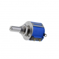 3540S-1-502L Potentiometer shaft