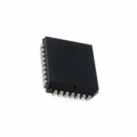 AT27C010-45JU Memory EPROM OTP