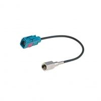 A9540 GPS adapter with lead FME