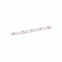 LS-L96-4000K24V LED tape white
