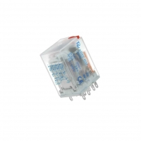 LB4HN-12DTS Relay electromagnetic