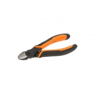 SA.2101G-140IPD Pliers side,for cutting