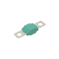 MIDIVAL-125A Fuse fuse automotive
