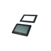 VM801B50A-BK Display TFT 5""