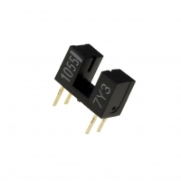 EE-SX1055 Sensor photoelectric