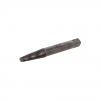 SA.1423-4.8 Screw extractor Dia 4.8÷8.8mm L