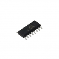 IRS20957STRPBF Integrated circuit