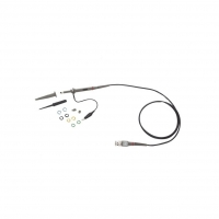 1x GTP-020A-4 Oscilloscope probe