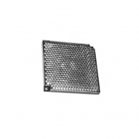 REF-H85-2 Reflector fixing 2 x M3