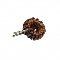 DTMSS-16/0.022/8V Inductor wire