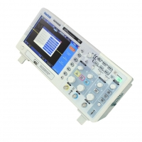 DSO5202B Oscilloscope digital Band