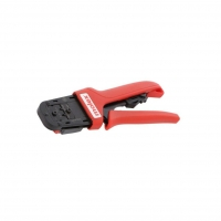 MX-63819-1300 Tool for crimping terminals