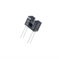 EE-SX1018 Sensor photoelectric