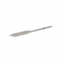 K60DT003L Tip 325÷358°C for Thermaltronics