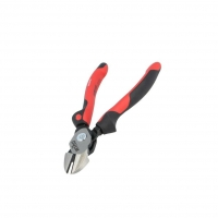 WIHA.Z1802002 Pliers side, for cutting 200mm