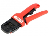 MX-63811-7800 Tool for crimping terminals