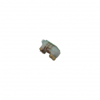 4x 0805AS-010J-08 Inductor coil