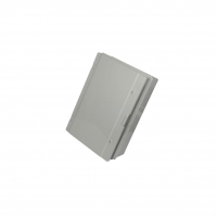 PW-C.1603 Enclosure wall mounting