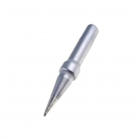 SR-621 Tip conical sloped 0.8mm  SORNY ROONG