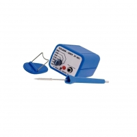 D-ST081 Soldering station analogue
