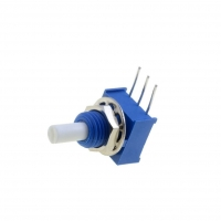 3310C-001-104L Potentiometer shaft