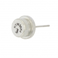 KYW35K4-DIO Diode rectifying 400V