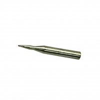 ERSA-0172BD Tip conical 1.1mm for