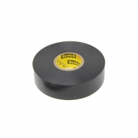 SCOTCH-33+ Tape electrical insulating W19mm