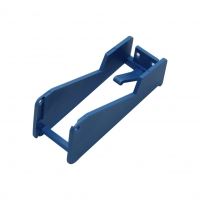 095.01 Retainer/retractor clip