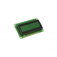 DEM16226SYH-LY Display LCD