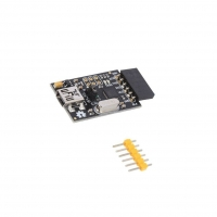 DF-DFR0164 Module adapter USB-UART