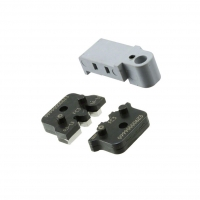 09990000623 Crimping jaws FC3 contacts