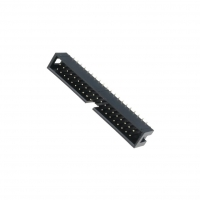 T821M140A1S100CEU- Socket IDC male