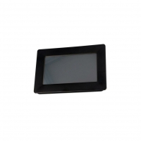 VM800P50A-BK Display TFT 5""