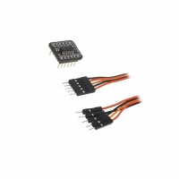 DF-DFR0520 Module expansion