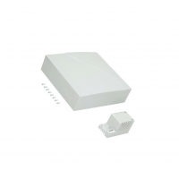 KM-150B/GY Enclosure wall mounting