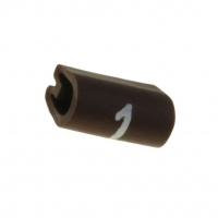 200x TE-05801101 Markers for