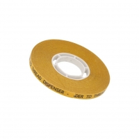 9123R/8031/6/33 Tape fixing W6mm
