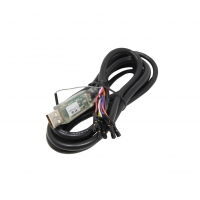 C232HD-DDHSP-0 Module cable